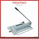Office Force Giyotin OF 858 A4 (Tablasız)