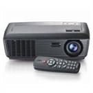 Dell 1210S Pro 2.500 Ansilümen 800x600 DLP SVGA Projeksiyon Cihazı