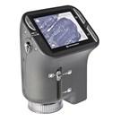 Bresser LCD & USB Mikroskop