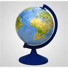 Işıksız Hayvanlı Küre 20 Cm