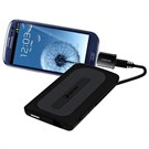 Aiptek Pocket Cinema A50P Pice Cep Tipi Mobil Projeksiyon Cihazı