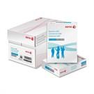 Xerox Business A4 80 Gr/m² 500 Adt/Pk Fotokopi Kağıdı (5'li Pkt/Koli)