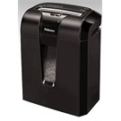 Fellowes 7080 Powershred Kağıt İmha Makinesi