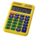Citizen LC-110NY Hesap Makinası