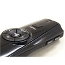 Codegen CPCR-505 2,4 GHz RF Kablosuz Mouse + Laser Pointer