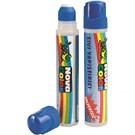 Nova Color Nc-187 Sıvı Yapıştırıcı 50 ml