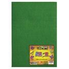 Nova Color Nc-366 Keçe 50x70 cm 20x30 cm 10 Renk Karışık Set Fon Kartonu