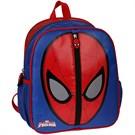 Spiderman Anaokulu Çantası 86703