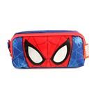 Spiderman Kalem Çantası 85581