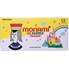Monami Prince Pastel Boya 12 Renk