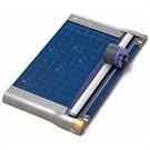 Rexel (GBC) Accucut A425PRO (A4) Sürgülü Kağıt Kesme Makinesi ( Giyotin ) (3044025)