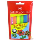 Faber-Castell Tack-it Creative 50gr.  (5130187094)