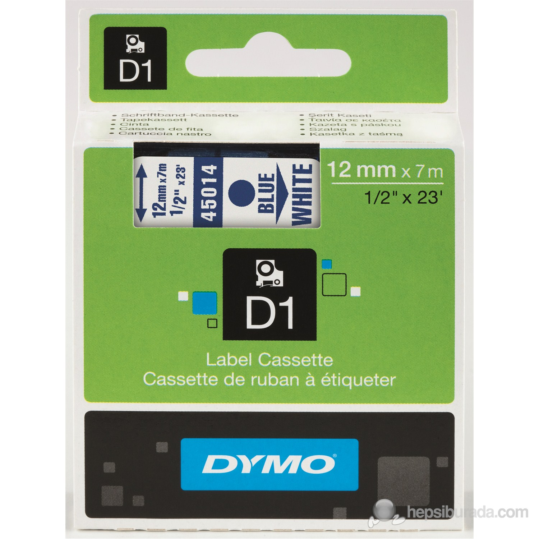 dymo-d1-yedek-serit-12-mm-x-7-mt