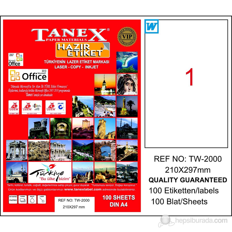 tanex-tw-2000-210x297-mm-laser-etiket-100-ad-