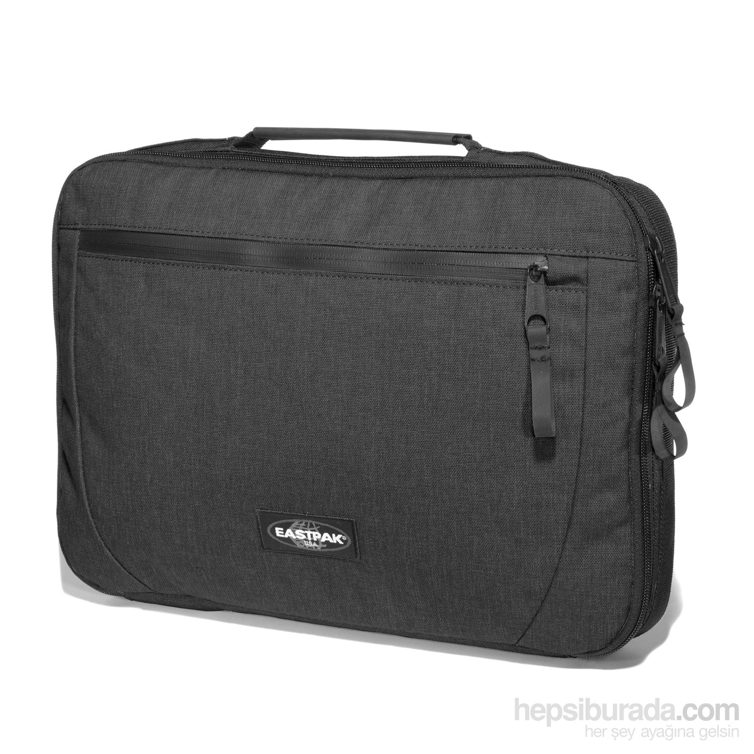 Eastpak EK224471 Hyat S Laptop Çantası