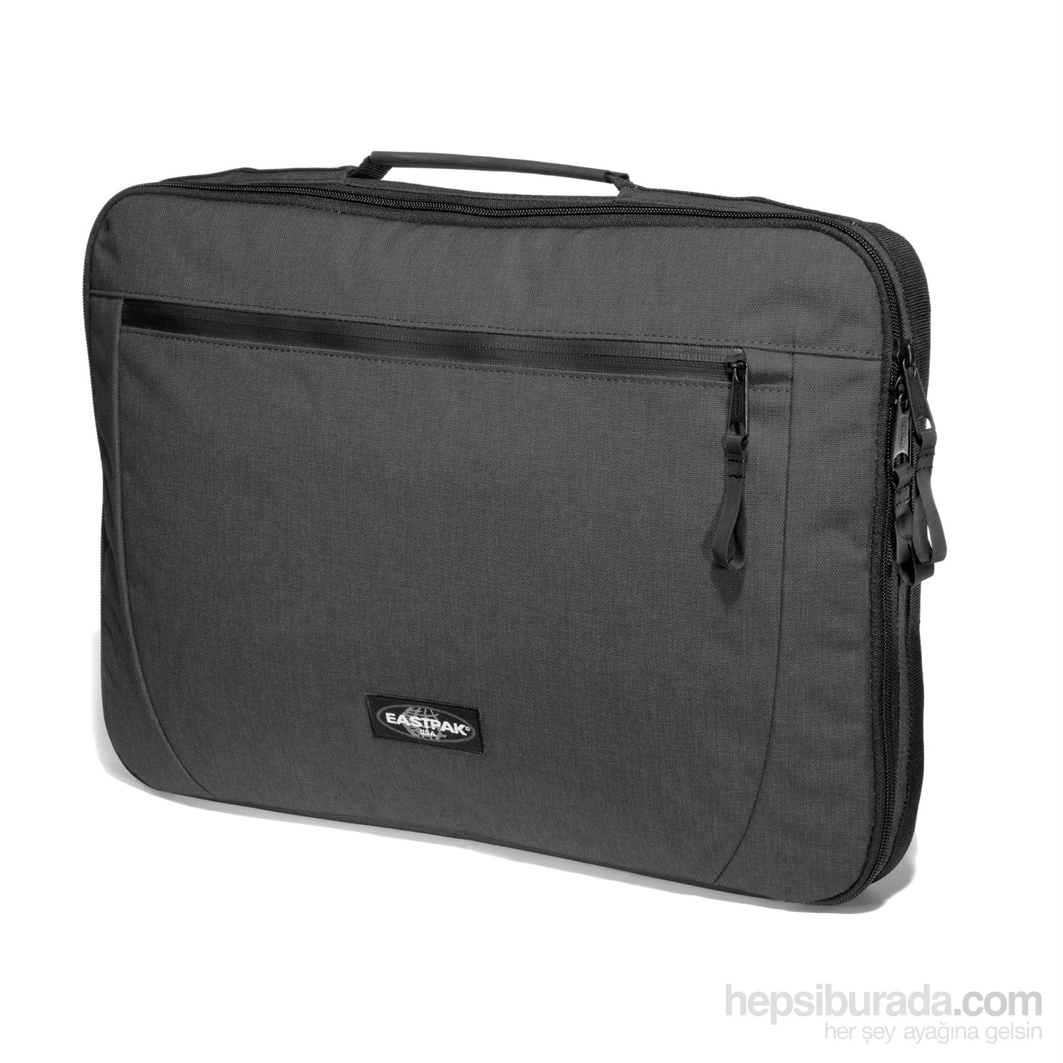 Eastpak EK226471 Hyat L Laptop Çantası