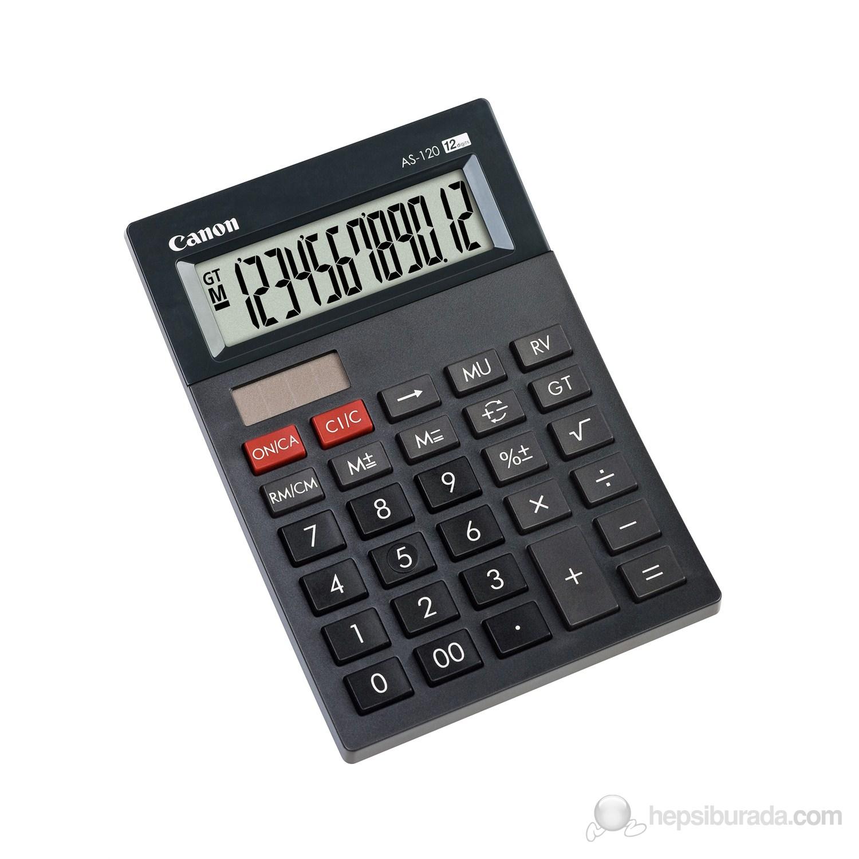 ev calculator