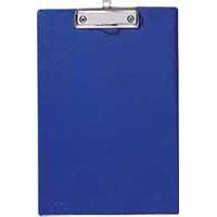 Esselte Sekreter Notluğu Pp- Kapaksız Mavi 39481535
