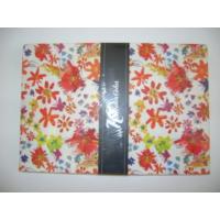 Keskin Color Soft Notebook 17*24Cm 96Yp Çizgili