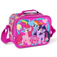 Yaygan My Little Pony Beslenme Çanta 42856