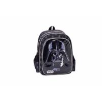 Star Wars Okul Çantası 87848