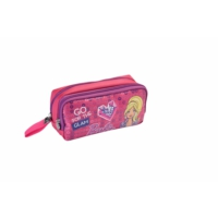 Barbie Kalem Çantası 87479