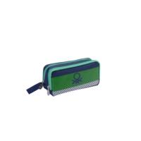 Benetton Kalem Çantası 87310