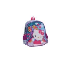 Hello Kitty Anaokulu Çantası 87572