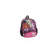 Monster High Anaokulu Çantası 86158