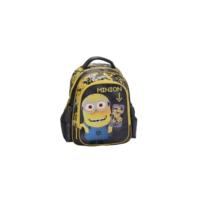 Minions Okul Çantası 87785