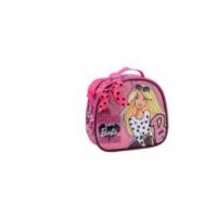 Barbie Beslenme Çantası 87453
