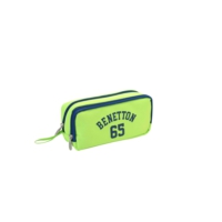 Benetton Kalem Çantası 87317