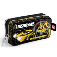 Yaygan Transformers Kalem Çanta 52124
