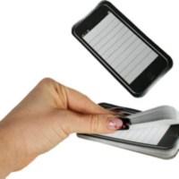 BuldumBuldum Mi-Phone - Mini İphone Not Defteri