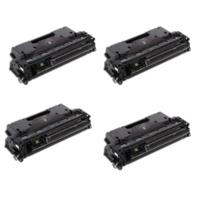 Calligraph Hp LaserJet P2015x Toner 4 lü Ekonomik Paket Muadil Yazıcı Kartuş