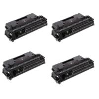 Calligraph Hp LaserJet 1220 Toner 4 lü Ekonomik Paket Muadil Yazıcı Kartuş