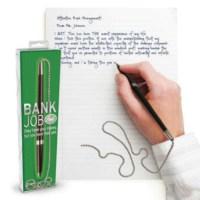 BuldumBuldum Banka Kalemi