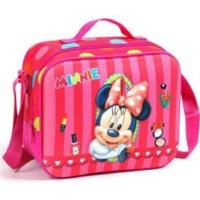 Minnie Mouse Beslenme Çantası 72837