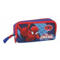 Spiderman Kalem Kutusu