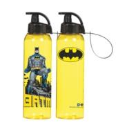 Batman Matara Suluk