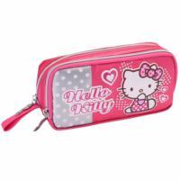 Hello Kitty Kalem Çantası 85504
