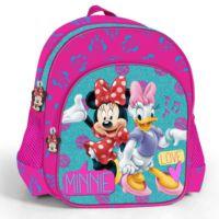 Yaygan Minnie Mouse Anaokul Çanta 73159