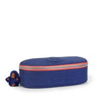 Kipling Kalem Çantası Star Mavi K12908-56I
