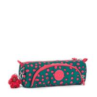 Kipling Cute Bts Kalem Çantası K09406-M05