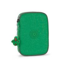 Kipling Kalem Çantası Mojito Yeşil K09405-68W