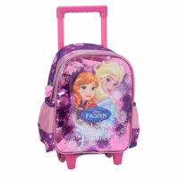 Disney Frozen Anaokulu Çekçek Çantası 87381