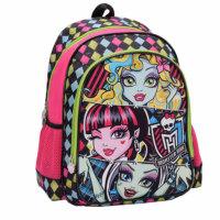 Monster High Sırt Çantası 87604