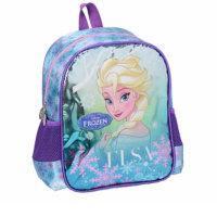 Disney Frozen Anaokulu Çantası 87388