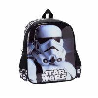 Star Wars Anaokulu Çantası 87846