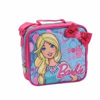 Barbie Anaokulu Çantası 87459